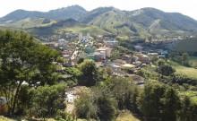 Bocaina de Minas